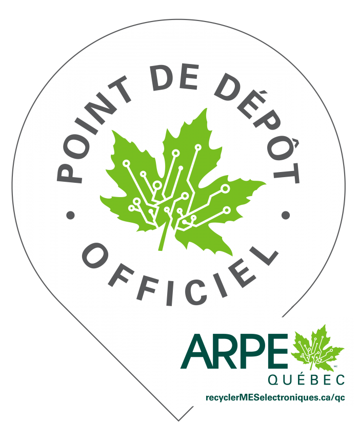 EPRA Authorized Drop Off PQ PNG FR
